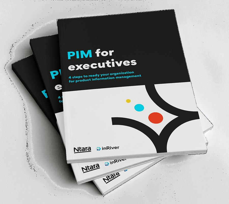 Free PIM Implementation Guide