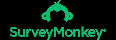 SurveyMonkey power user logo