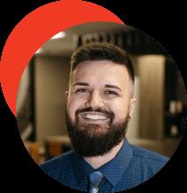 Kenny Epperson: Kentico Developer